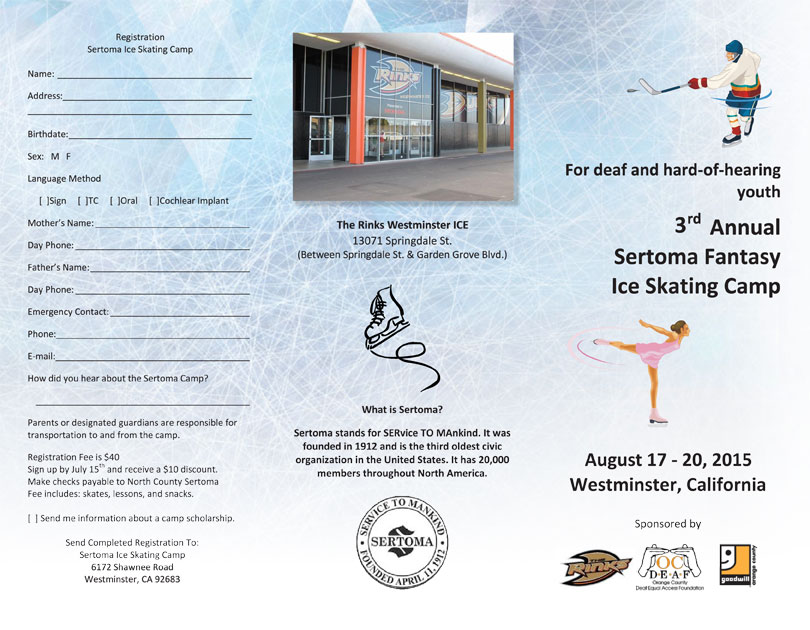 2015-Sertoma-Ice-Skating-Camp-Brochure-1
