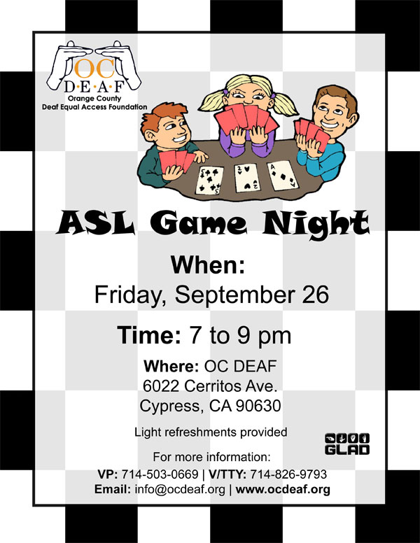 aslgamenight_flyer