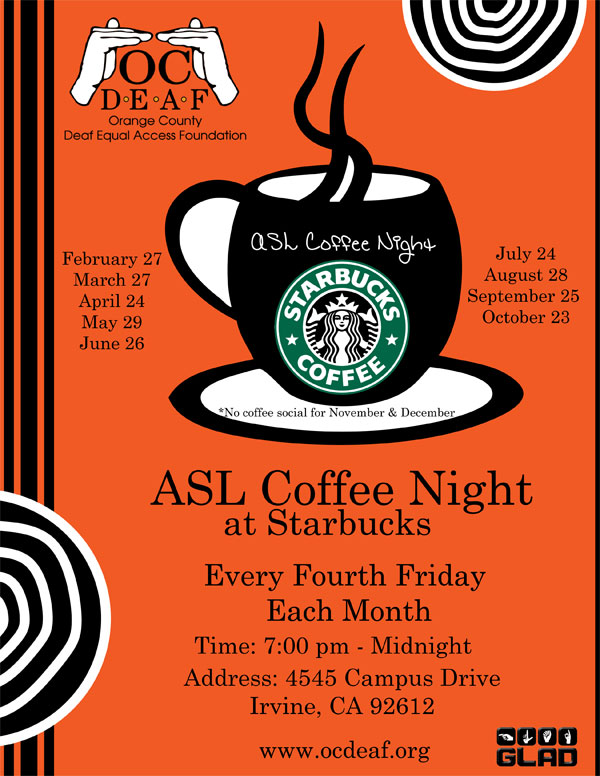 aslcoffeenight_2015